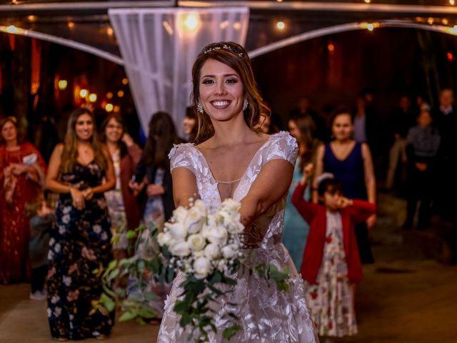 O casamento de Paul e Priscilla em São Bernardo do Campo, São Paulo 42