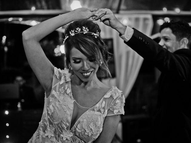 O casamento de Paul e Priscilla em São Bernardo do Campo, São Paulo 44