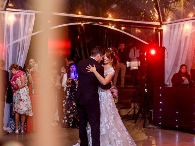 O casamento de Paul e Priscilla em São Bernardo do Campo, São Paulo 45
