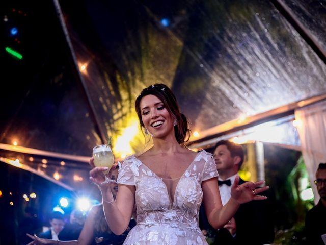 O casamento de Paul e Priscilla em São Bernardo do Campo, São Paulo 49