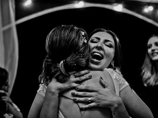 O casamento de Paul e Priscilla em São Bernardo do Campo, São Paulo 53