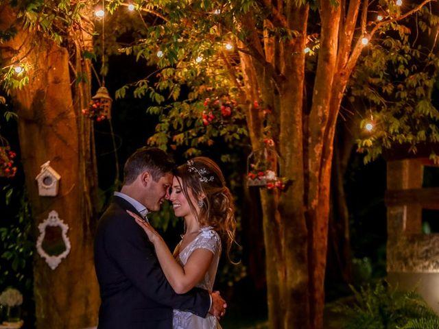 O casamento de Paul e Priscilla em São Bernardo do Campo, São Paulo 57