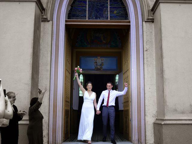 O casamento de Eduardo e Anelise em Bom Jesus, Rio Grande do Sul 5