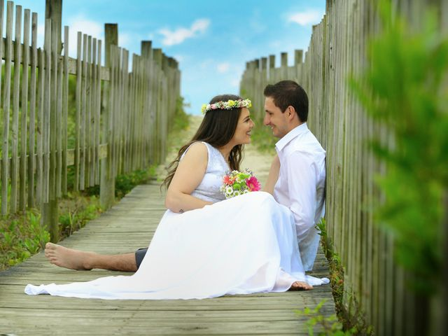 O casamento de Eduardo e Anelise em Bom Jesus, Rio Grande do Sul 12