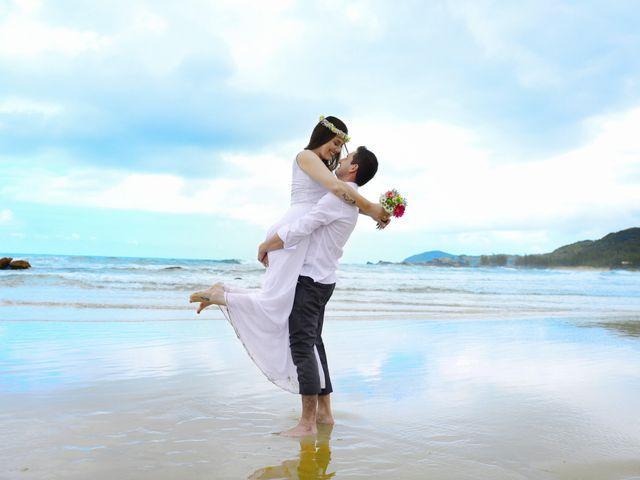 O casamento de Eduardo e Anelise em Bom Jesus, Rio Grande do Sul 13