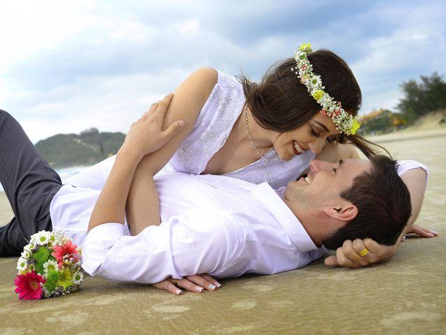 O casamento de Eduardo e Anelise em Bom Jesus, Rio Grande do Sul 14