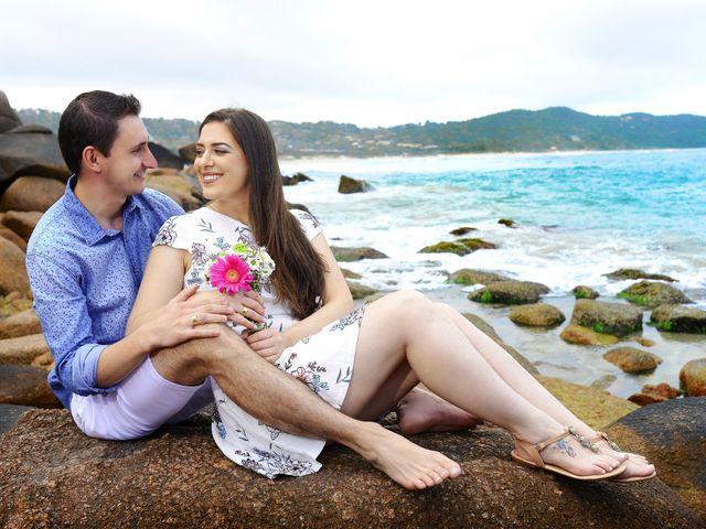 O casamento de Eduardo e Anelise em Bom Jesus, Rio Grande do Sul 15