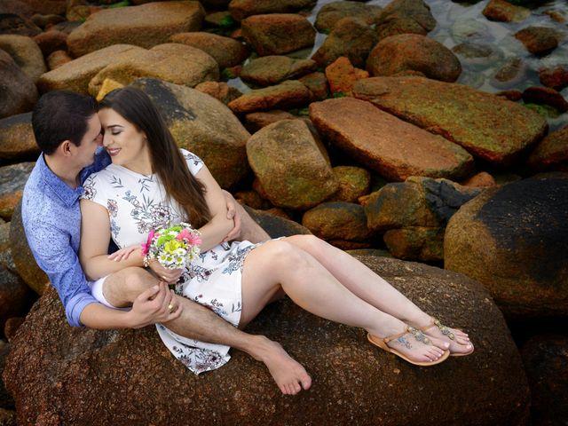 O casamento de Eduardo e Anelise em Bom Jesus, Rio Grande do Sul 16