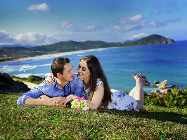 O casamento de Eduardo e Anelise em Bom Jesus, Rio Grande do Sul 17