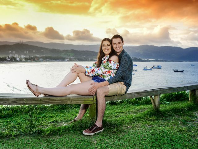 O casamento de Eduardo e Anelise em Bom Jesus, Rio Grande do Sul 18