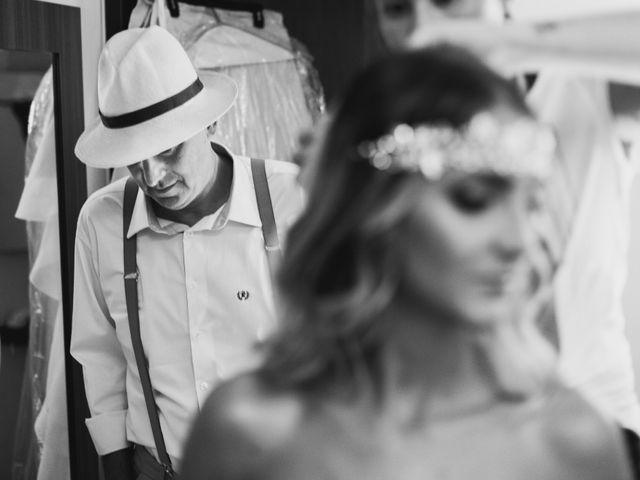 O casamento de Diego e Beatriz em Tamandaré, Pernambuco 18