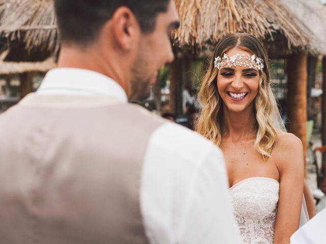 O casamento de Diego e Beatriz em Tamandaré, Pernambuco 33