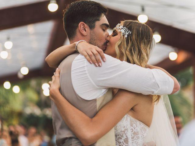O casamento de Diego e Beatriz em Tamandaré, Pernambuco 40