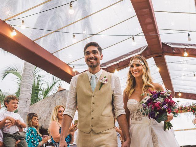 O casamento de Diego e Beatriz em Tamandaré, Pernambuco 41