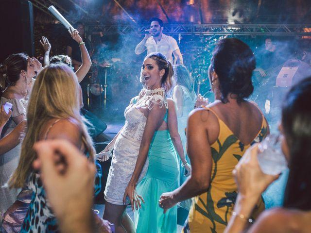 O casamento de Diego e Beatriz em Tamandaré, Pernambuco 63