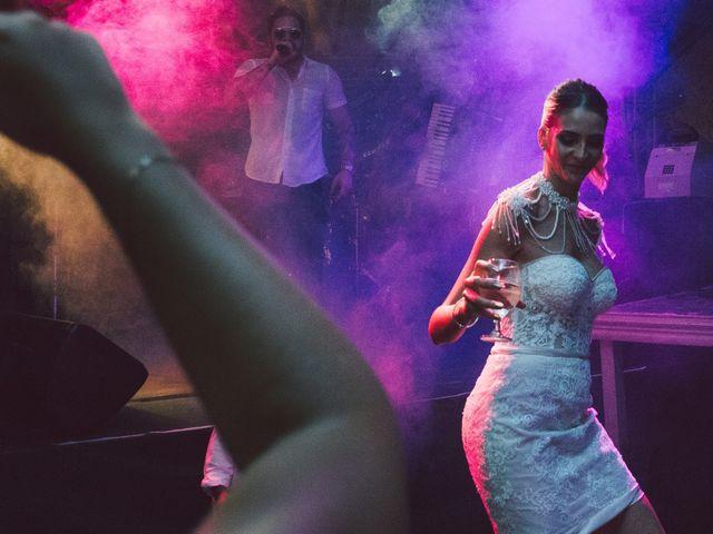 O casamento de Diego e Beatriz em Tamandaré, Pernambuco 68