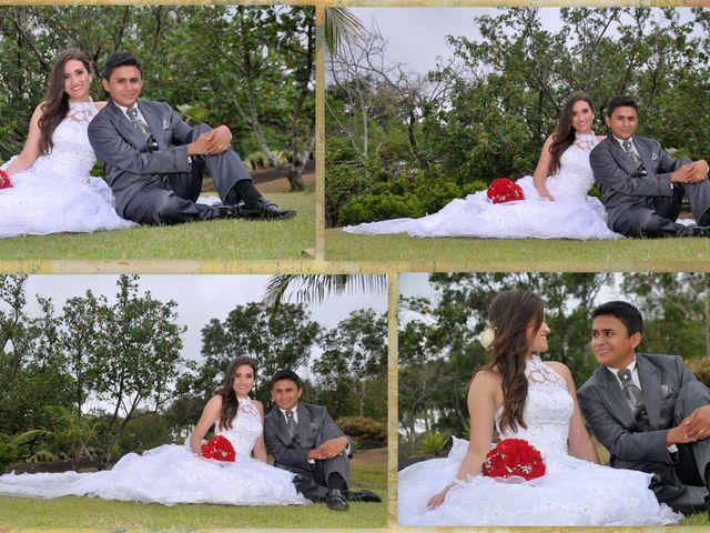 O casamento de Junior e Keyna em Vila Velha, Espírito Santo 14