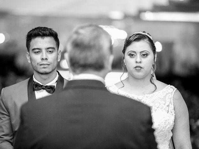 O casamento de Rafael e Sarah em São Paulo, São Paulo 32