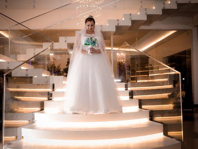 O casamento de Rafael e Sarah em São Paulo, São Paulo 38
