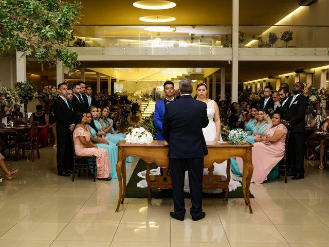 O casamento de Rafael e Sarah em São Paulo, São Paulo 50