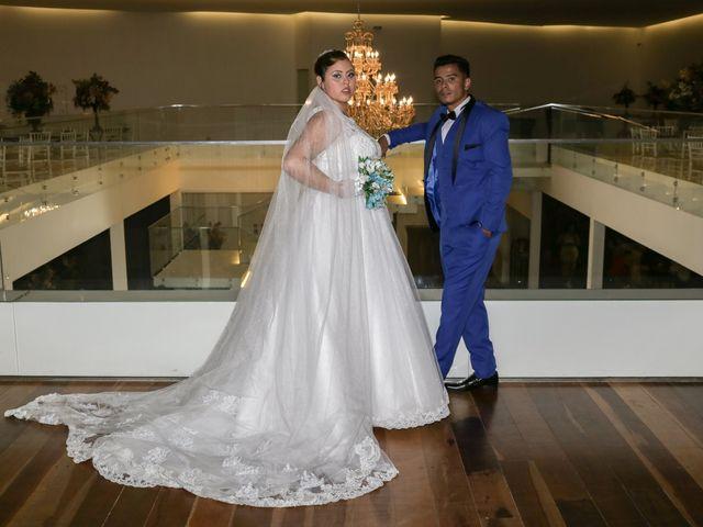 O casamento de Rafael e Sarah em São Paulo, São Paulo 81