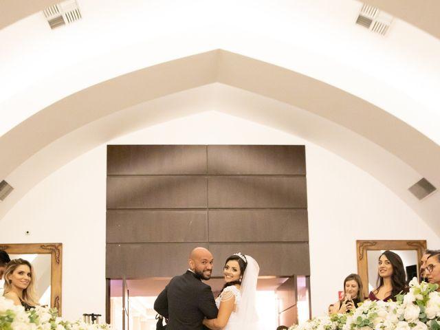 O casamento de Wesley e Paloma em São Paulo, São Paulo 3