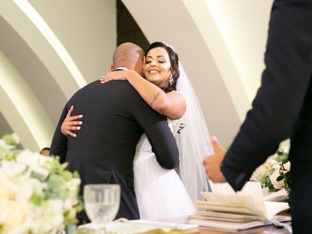 O casamento de Wesley e Paloma em São Paulo, São Paulo 4