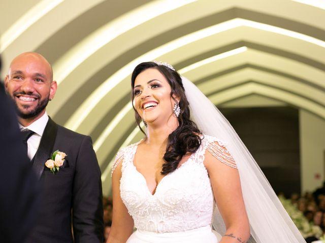 O casamento de Wesley e Paloma em São Paulo, São Paulo 5