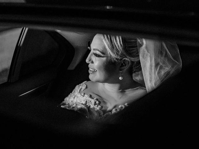 O casamento de Victor e Juliete em Fortaleza, Ceará 13