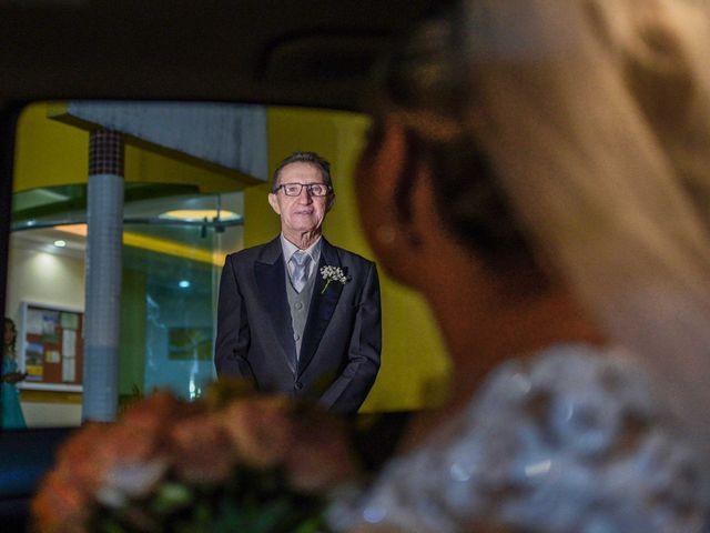 O casamento de Victor e Juliete em Fortaleza, Ceará 14