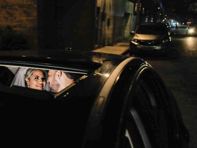 O casamento de Victor e Juliete em Fortaleza, Ceará 27