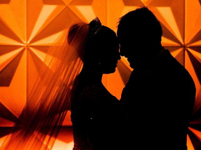 O casamento de Victor e Juliete em Fortaleza, Ceará 52