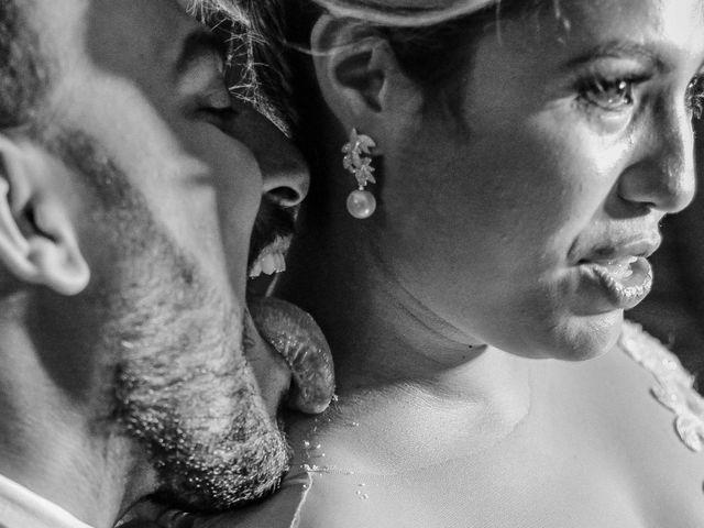 O casamento de Victor e Juliete em Fortaleza, Ceará 59