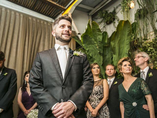 O casamento de Renato e Maythe em São Paulo, São Paulo 14