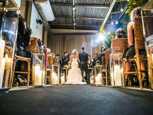 O casamento de Renato e Maythe em São Paulo, São Paulo 19