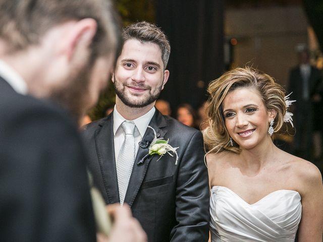 O casamento de Renato e Maythe em São Paulo, São Paulo 20