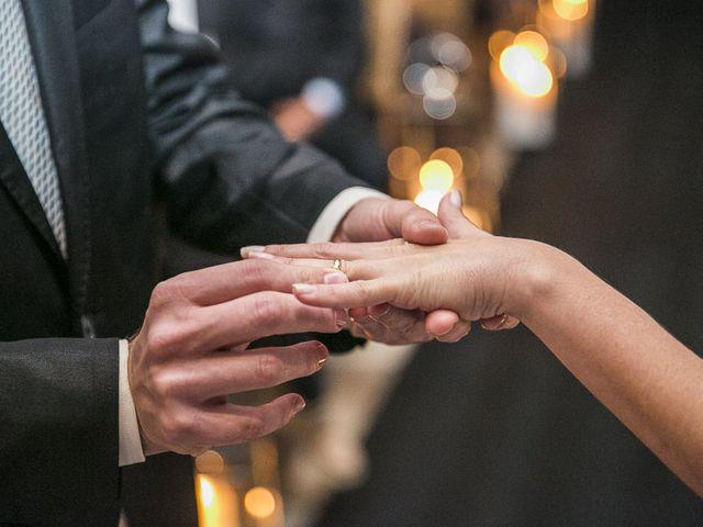 O casamento de Renato e Maythe em São Paulo, São Paulo 26
