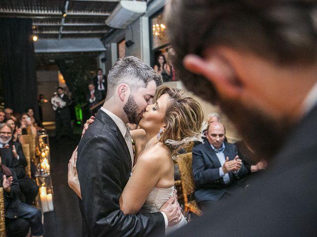 O casamento de Renato e Maythe em São Paulo, São Paulo 27
