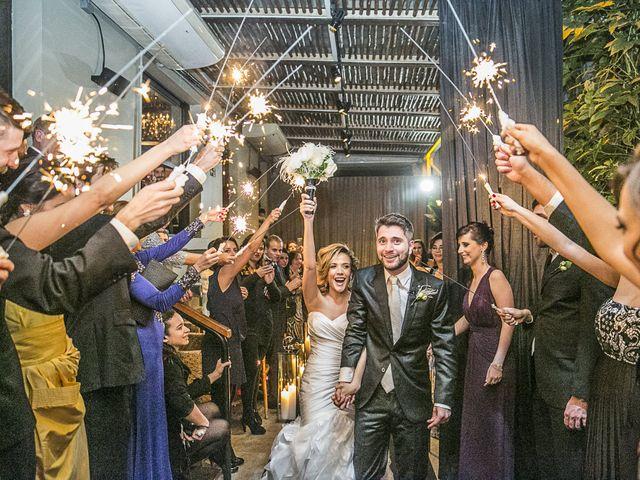 O casamento de Renato e Maythe em São Paulo, São Paulo 28