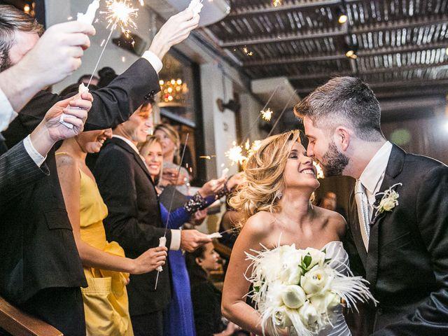 O casamento de Renato e Maythe em São Paulo, São Paulo 31