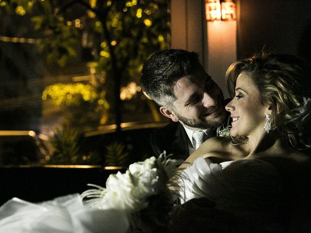 O casamento de Renato e Maythe em São Paulo, São Paulo 1