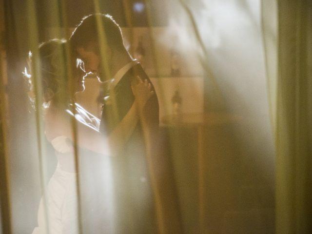 O casamento de Renato e Maythe em São Paulo, São Paulo 34