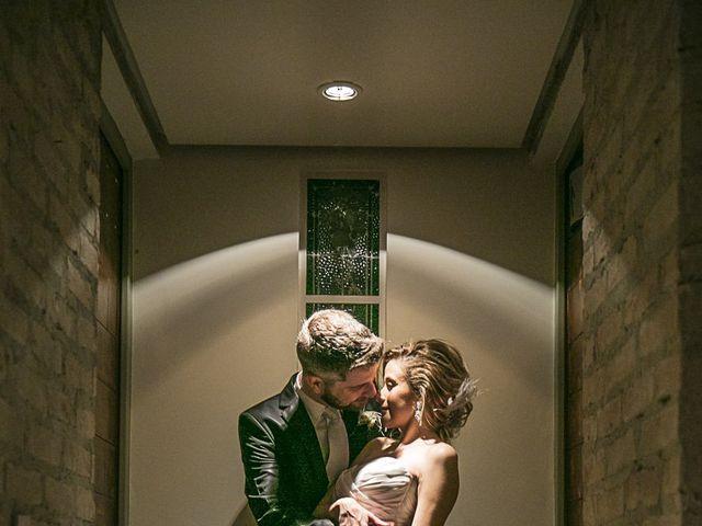 O casamento de Renato e Maythe em São Paulo, São Paulo 35