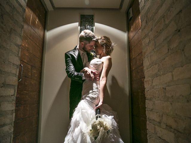 O casamento de Renato e Maythe em São Paulo, São Paulo 36
