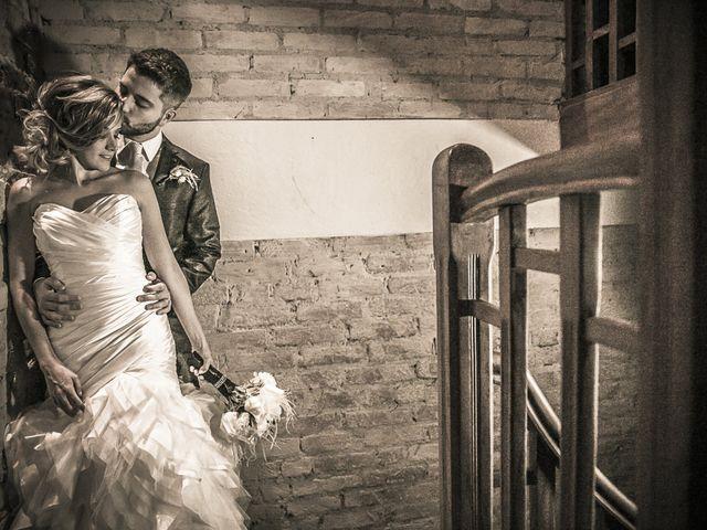 O casamento de Renato e Maythe em São Paulo, São Paulo 37