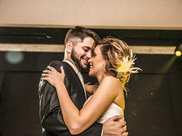 O casamento de Renato e Maythe em São Paulo, São Paulo 38