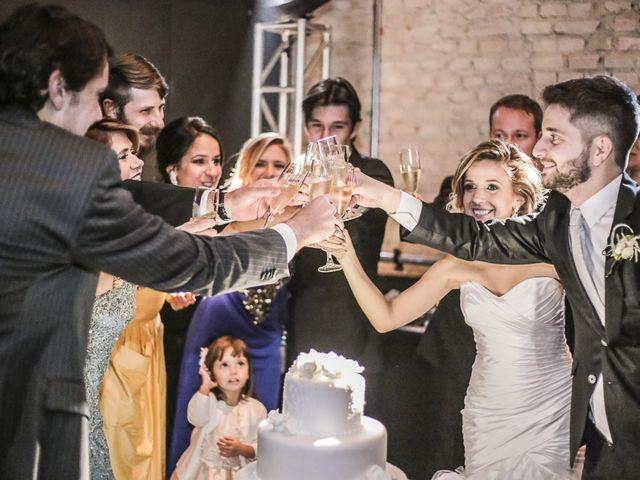 O casamento de Renato e Maythe em São Paulo, São Paulo 54