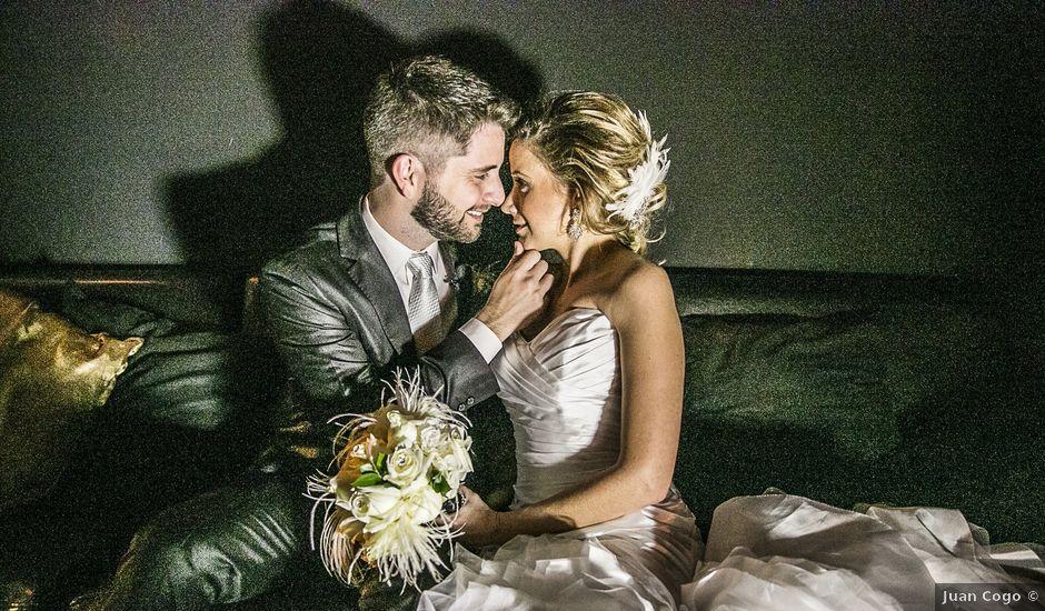 O casamento de Renato e Maythe em São Paulo, São Paulo