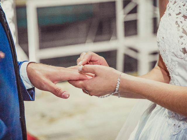 O casamento de Lucio e Vânia em São Paulo, São Paulo 20