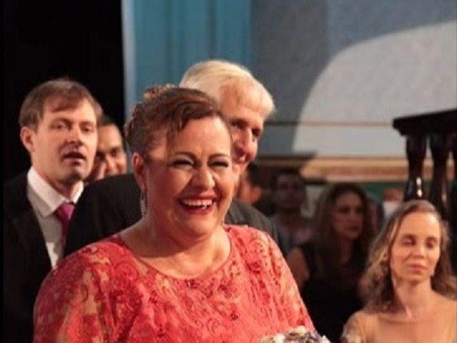 O casamento de Marlon e Éricka em Piacatuba, Minas Gerais 18